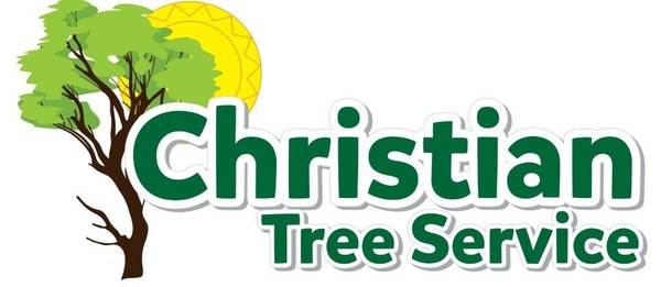 Christian Tree Services - Danbury CT Tree Service Experts